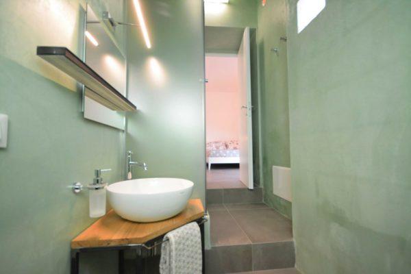 Location Maison de Vacances-Onoliving-Italie-Pouilles-Otrante