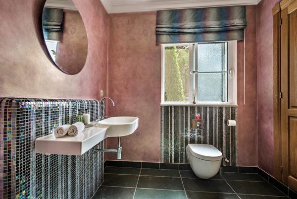 Location Maisons de Vacances-Onoliving-Portugal-Algarve-Quinta do Lago