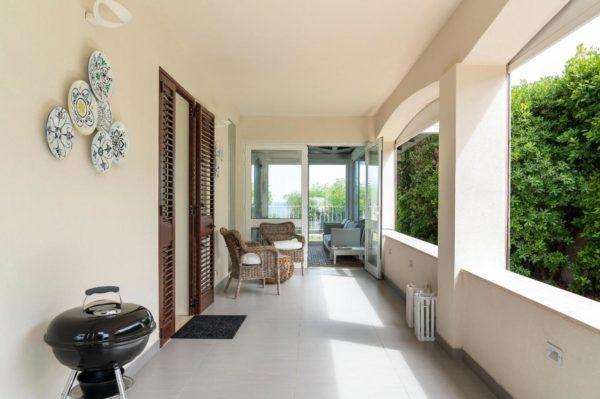 Location Maison de Vacances-Onoliving Marisa-Sicile-Noto-Italie