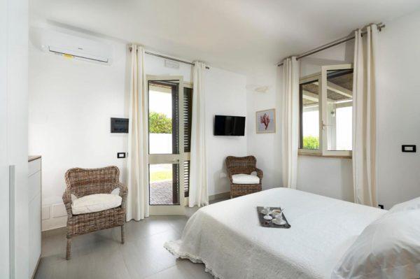 Location Maison de Vacances-Onoliving-Sicile-Noto-Italie