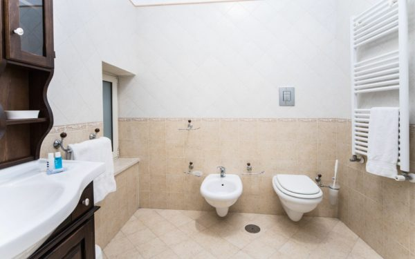 Location de maison-Onoliving-Zia di Odette-Italie-Campanie-Naples Centre